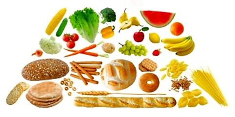 Výsledok vyhľadávania obrázkov pre dopyt potraviny